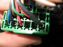 volvo s40 audio wiring diagram volvo wiring diagram and schematics