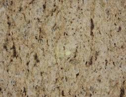 venetian gold light granite venetian gold light also known as giallo ornamental santa cecilia