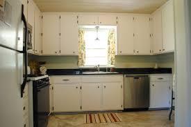 ideas for kitchen wall kitchen kitchen breathtaking ideas for kitchen decoration with