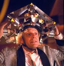 Doc Brown Meme - great characters dr emmett brown back to the future