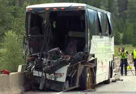 los angeles bus accident lawyer caraccidentlawyerpros