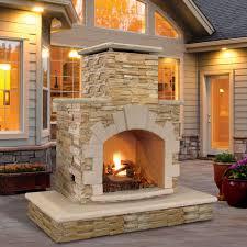 fireplaces amazing wayfair fireplace fireplace outdoor wayfair