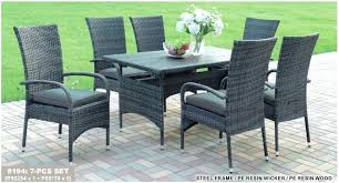 patio table and chairs clearance outdoor patio seating outdoor patio table outdoor patio sofa sale