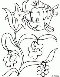 coloring pages worksheets free coloring pages for kids coloring pages