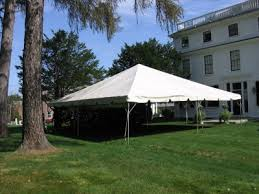 canopies for rent toomey s rent all center