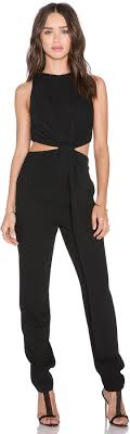 heritage jumpsuit heritage twist cut out jumpsuit where to buy how to wear