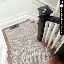 Stairs Rugs 44 Best Stair Runners Images On Pinterest Stair Runners Stairs