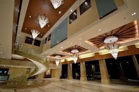 alona resort map henann resort alona 2018 room prices deals reviews expedia