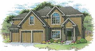 builder house plans house plan awesome builder house plans cottage of the year