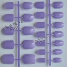 compare prices on acrylic nails short online shopping buy low