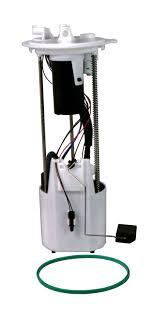 nissan almera fuel pump 2005 nissan armada fuel pump autopartskart com