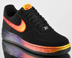 black friday air force 1 nike air force 1 low asteroid