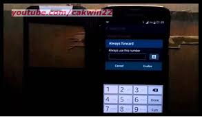 android call forwarding samsung galaxy s5 how to enable or disable call forwarding