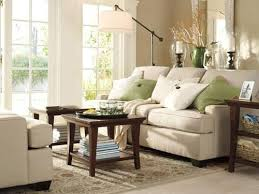 Best Pottery Barn Images On Pinterest Living Room Ideas For - Pottery barn family rooms