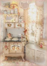 kitchen how much to remodel a kitchen kitchen designs photo