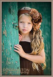 688 best sweet baby girls images on pinterest beautiful