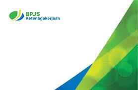 Bpjs Ketenagakerjaan Bpjs Ketenagakerjaan Kenalkan Fasilitas Pendaftaran Mandiri Bagi Pmi