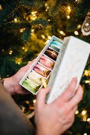 our christmas tree the taste sf