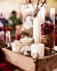Non Christmas Winter Decorations - 78 best winter weddings images on pinterest winter weddings