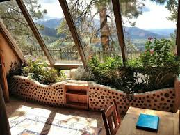 Interior Of Homes Pictures by Best 25 Earth House Ideas On Pinterest Earthship Earth Homes