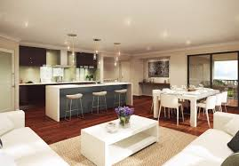 split home designs gooosen com