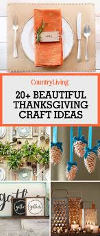 best 25 thanksgiving diy ideas on diy thanksgiving