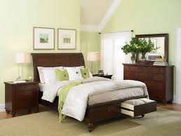 spare bedroom decorating ideas guest bedroom decorating ideas things about guest bedroom ideas
