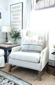 Rent To Own Living Room Furniture Rent To Own Living Room Furniture Rent To Own Sectionals Rent To