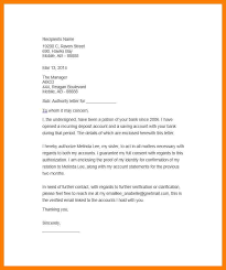 Sle Certification Letter Of Leave 100 Authorization Letter Sle For Nso 100 Cover Letter