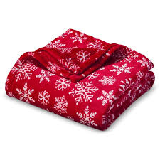 target at arlington tx black friday 62 best throw blankets images on pinterest throw blankets vera