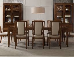 dining room furniture modern contemporary and classic dining