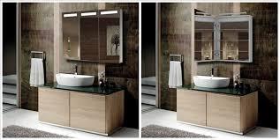 cabinet mirror bathroom bathroom shaving cabinets mirror bathroom cabinet dubai bathroom