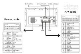 usb audio wiring diagram wiring schematics and wiring diagrams