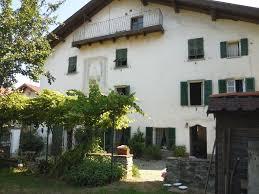 chambre d hote italie ligurie chambres d hotes et riche petit dejeuner dans maison particulier