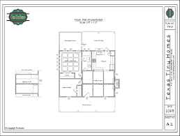 floor design house s book pdf charming tiny plans ebook idolza