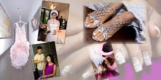 wedding preparation for wedding photography list for and groom