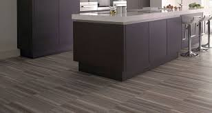 look through stylish kitchen flooring designinyou