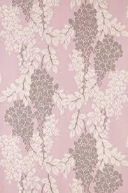wisteria wisteria bp 2209 farrow u0026 ball