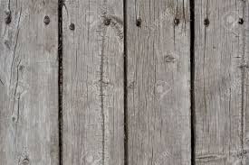 Wall Nails by Wood Planks Wall Pretty Old Planks With Nails Wood Background