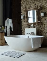 country style bathroom designs country style bathroom ideas rectangular white minimalist wooden
