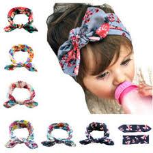 headbands nz jersey turban headband nz buy new jersey turban headband online