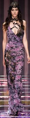 curations by couture ls 830 best sharing fantastic dresses images on pinterest formal prom