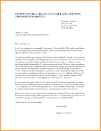 format of experience letter for accountant choice image letter
