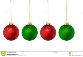 christmas bulk led christmas light bulbs replacement mini sizes