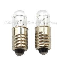 online get cheap e5 light bulb aliexpress com alibaba group