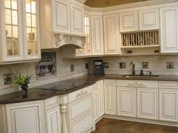 Stylish Kitchen Cabinets 23 Best New York Kitchen Cabinets In White Images On Pinterest
