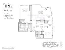 absolute towers floor plans setai condo in south beach 101 20 street miami beach fl 33139