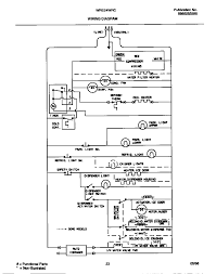 pioneer deh within 1050e wiring diagram gooddy org