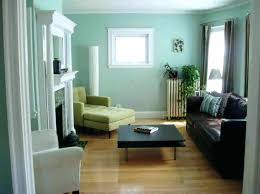 paint home interior home paint colors mattadam co