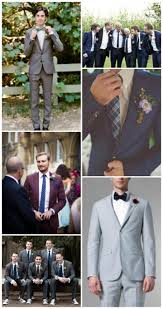 charcoal dress shirts the new thing in mens fashion bridal style how to dress your groom and groomsmen boho